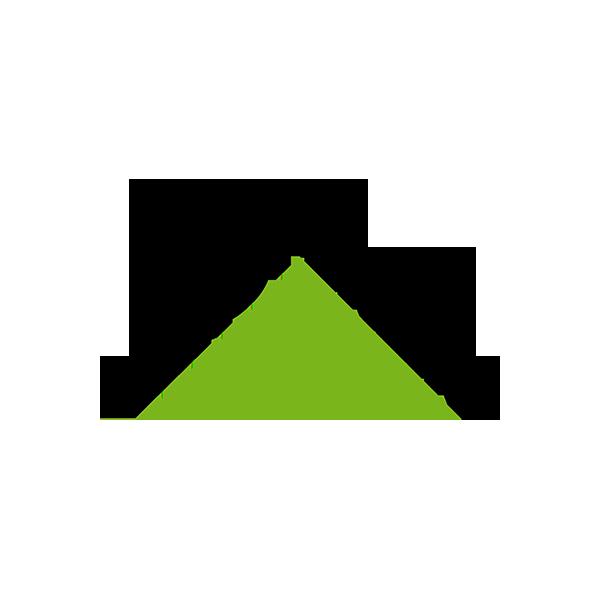 https://stroitum.ru/wp-content/uploads/2020/07/logo-Leroy_Merlin.png