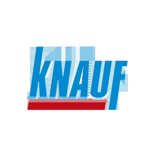 https://stroitum.ru/wp-content/uploads/2020/07/logo-knauf.png