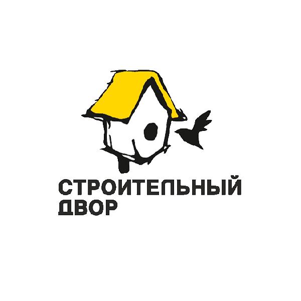 https://stroitum.ru/wp-content/uploads/2020/07/logo_sdvor.png